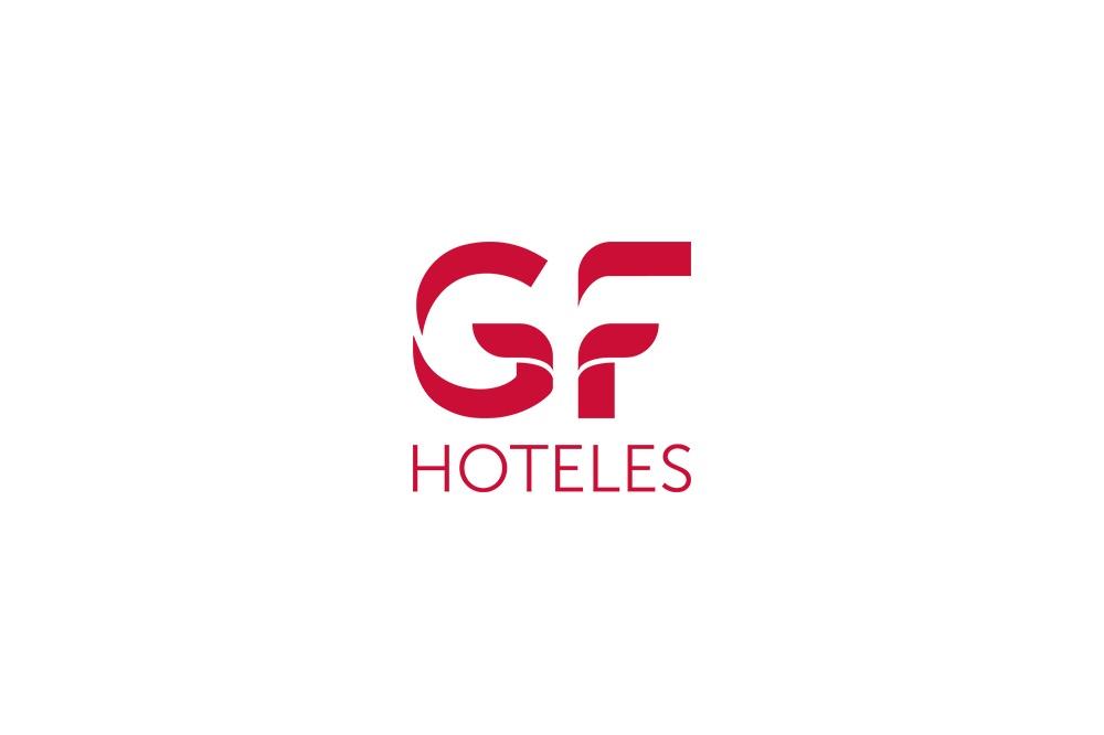 Gf Hotels